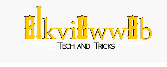 Elkviewweb - Tech and Tricks