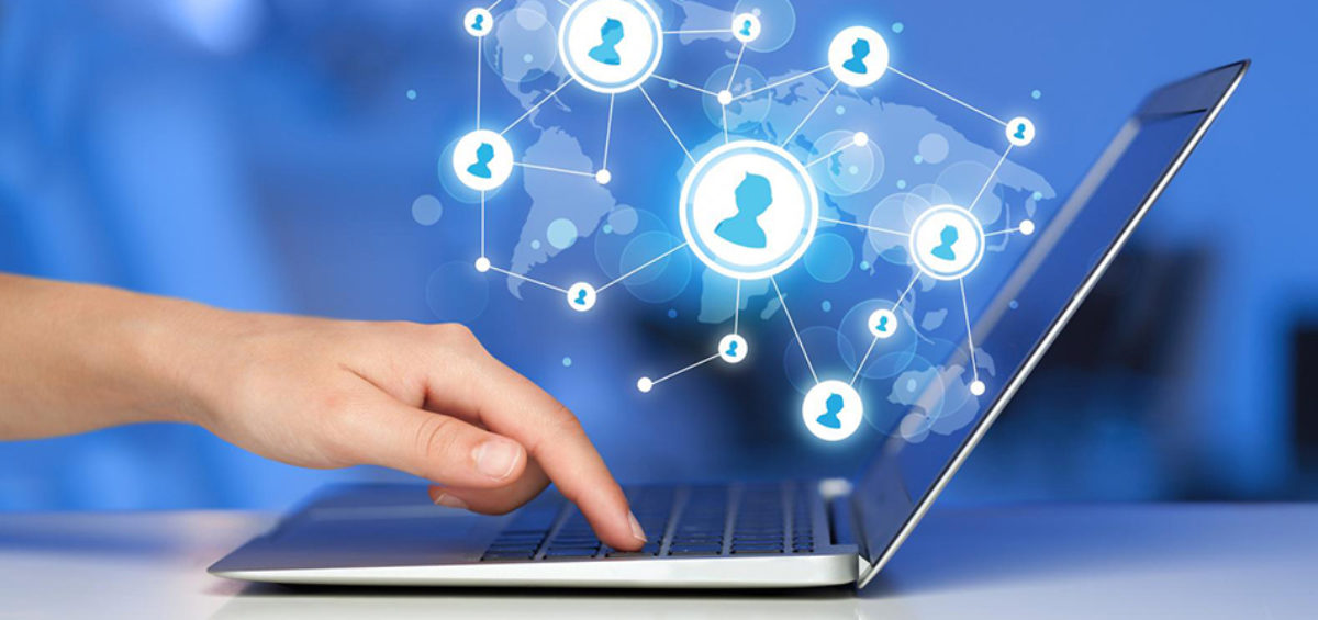 vdsl business broadband
