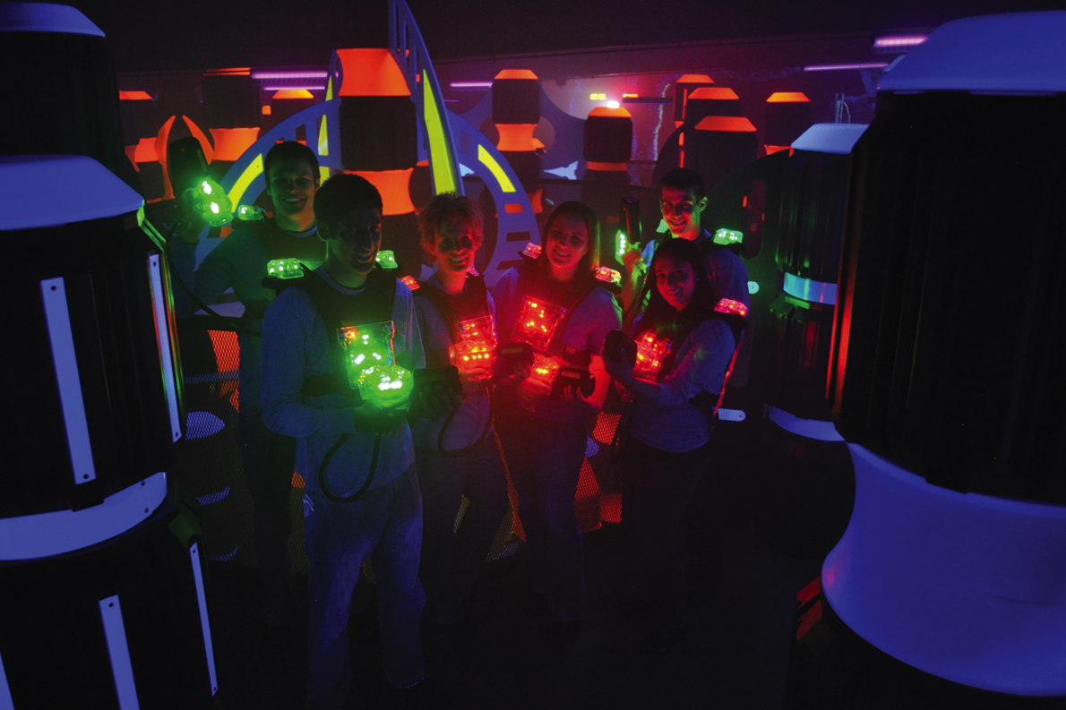 https://beastslive.com/best-laser-tag-sets