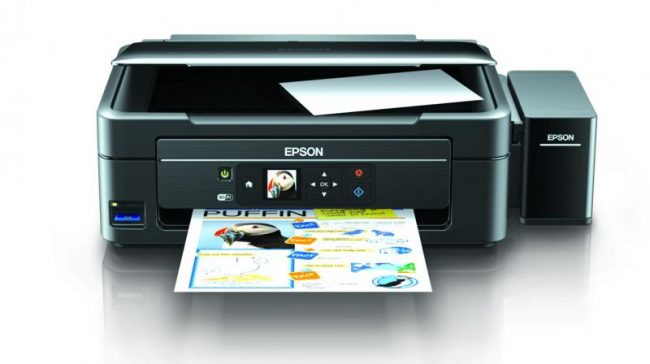 How To Take Care Of Ink Cartridge Of Your Printer