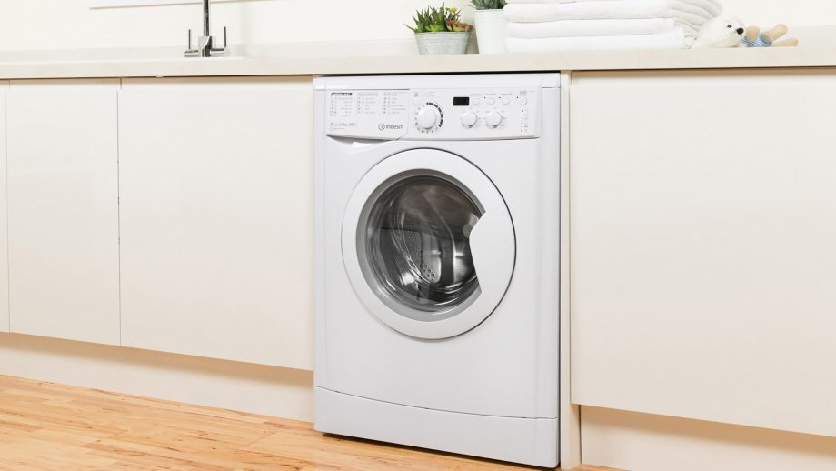 What are the Disadvantages of Buying the Top Loading Washing Machines