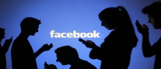 Easy to Hack Facebook with SicZine
