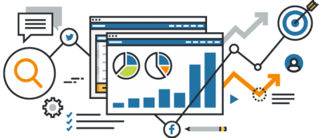 Make Better presence of Your Website with SEO Audit