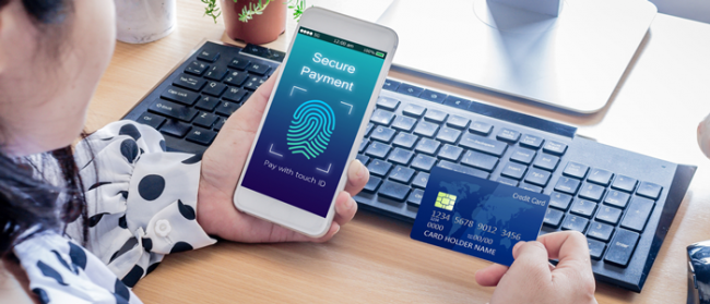 Your Guide To Biometric Verification