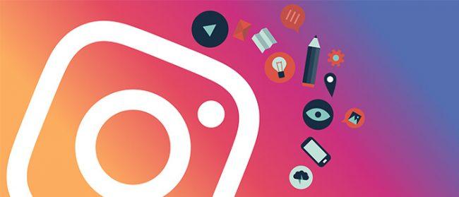 Buy Real Instagram Followers with Skweezer