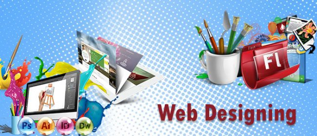 Website Design Tricks to Grow Your Business