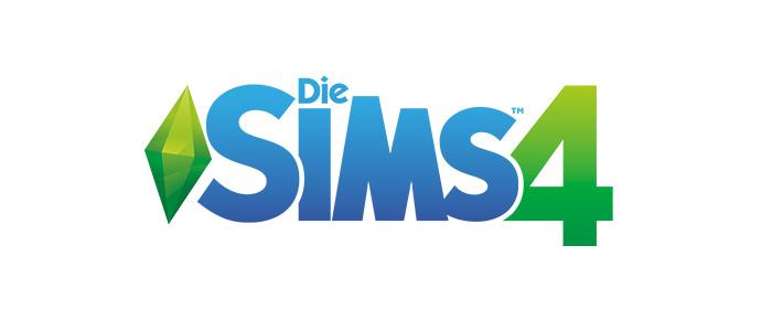 Create A Sim Express An Own Creativity