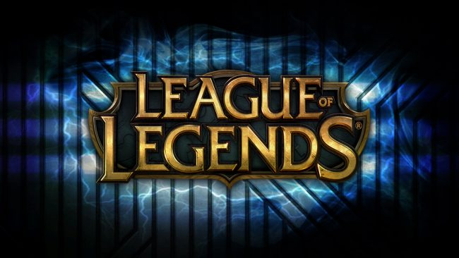 ELO boosting for league of legends